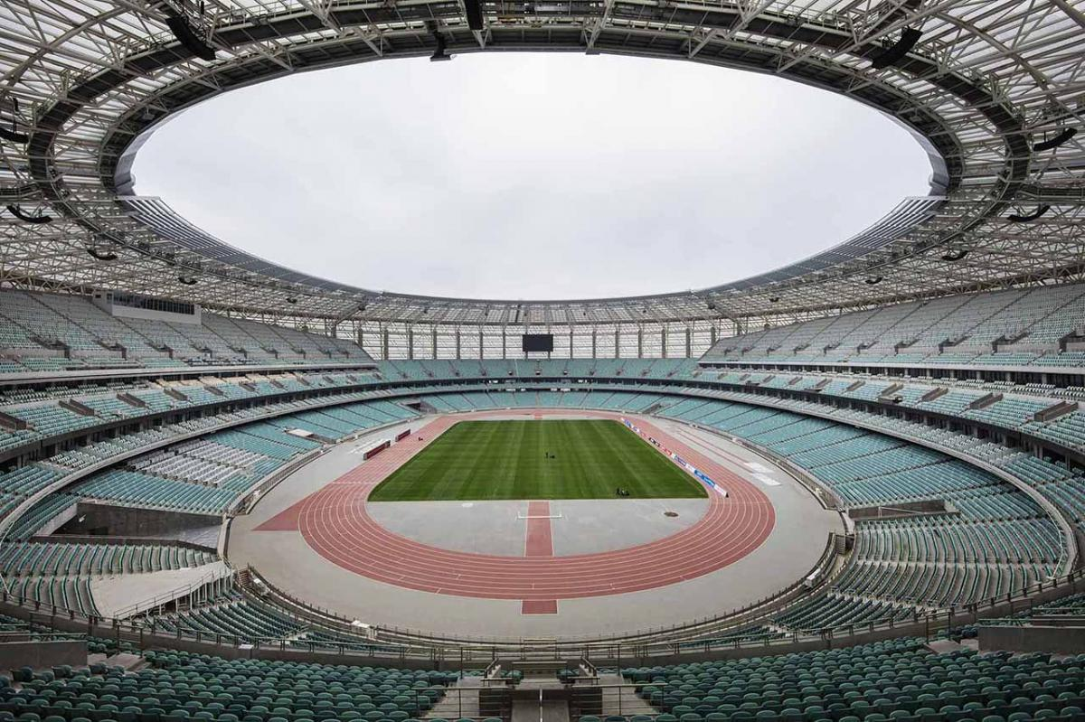 https://www.m-trix.nl/uploads/images/baku_olympic_stadium19_MTrix_Projecten1_Olympisch_Stadion_201901031529231.jpg